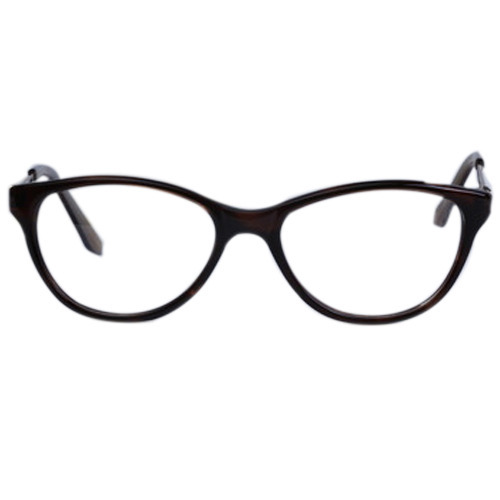 cat eye frame spectacle at rs 670 piece cat eye frame spectacles