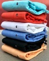 Mens Casual Plan Shirts
