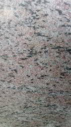 River Pink Granite, for Countertops, 15-20 mm