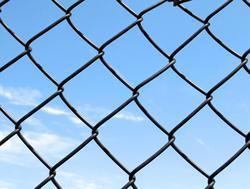 Chain Link Fencing Chain Link Fencing Manufacturers