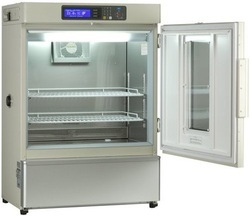 Deep Freezer Calibration Services