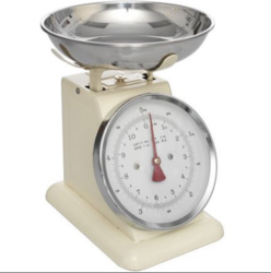 Measuring Scales in Mumbai, Maharashtra | Suppliers, Dealers ...