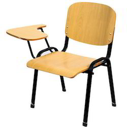 Student Chairs (Isf-308)