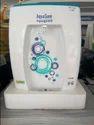 Aqua Sure RO Purifier