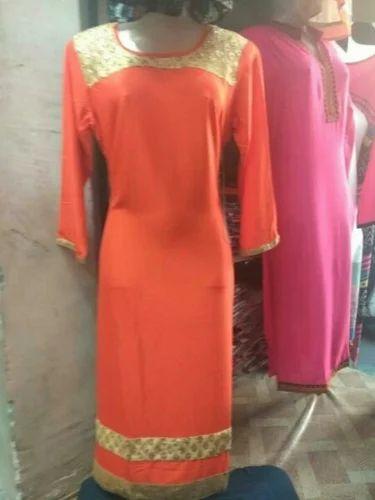 Call Girls In Moti Nagar 8448334181 Escorts ServiCe In