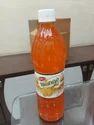 Readymade Mango Juice