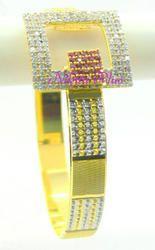 CNC Bracelet
