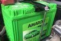Amaron Home Ups Batteries