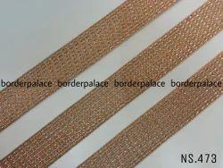 Needle Laces