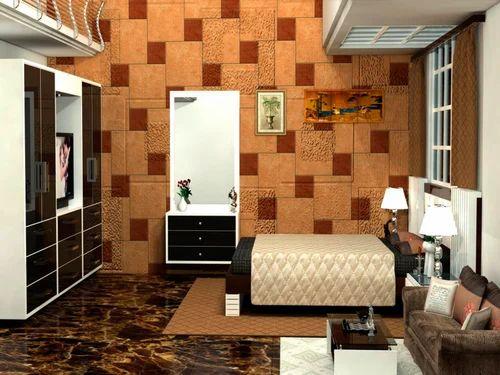 hotel room designing services in new delhi south delhi by ordinary