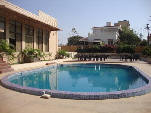 Swimming Pools   Private Swimming Pools Construction Manufacturer From Pune