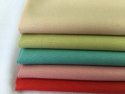 Fancy Viscose Fabric
