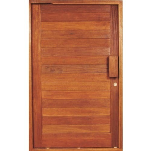 Meranti Door  sc 1 st  IndiaMART & Meranti Door Decorative Wooden Door - GSM Enterprises Chennai | ID ...
