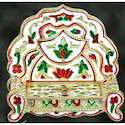 Krishna Singhasan