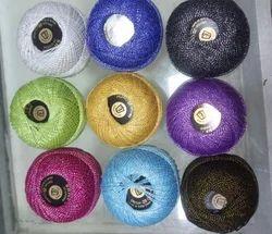 Glitter Threads