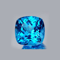 at gems imperial information ajs topaz cushion gemstone