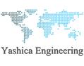 Yashica Engineering