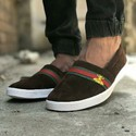 Shoes With Good Quality And Cheap Rate