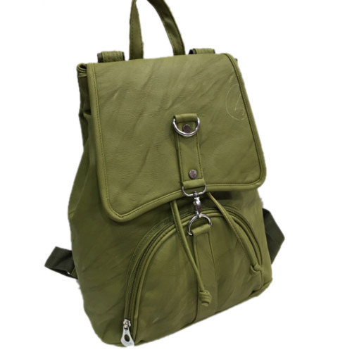 9a217934be5 Fancy Ladies Pithu Bags