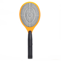 Mosquito Swatter Non Chargeable