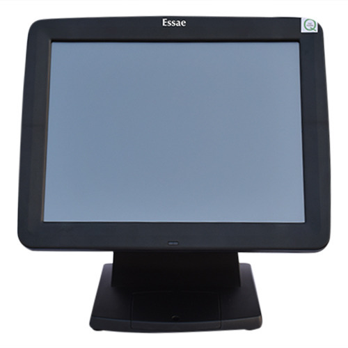 Pos Systems And Pos Printers Wholesale Trader Inspired