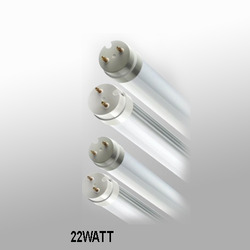 Syska 22Watt LED Tube Light