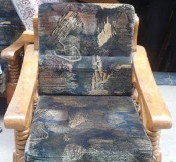 Sensational Products Services Retailer From Hyderabad Uwap Interior Chair Design Uwaporg
