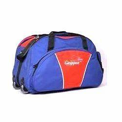 Designer Wheel Bag