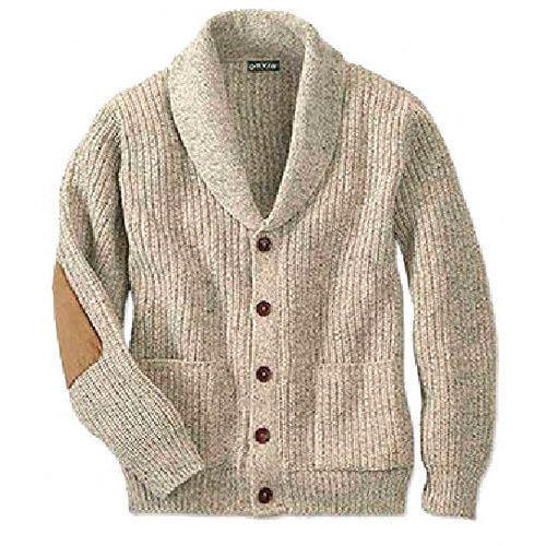 Mens Woolen Sweater Gents Sweater परष क सवटर