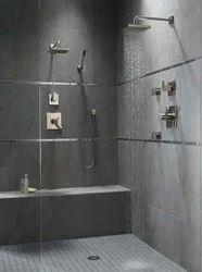 Bathroom Fittings In Guwahati Assam