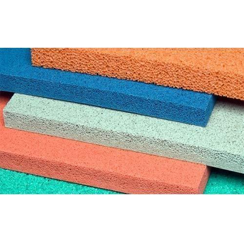 Sponge Rubber at Rs 120 /kilogram   Sponge Rubber   ID: 11137402712