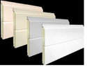 Wall Composite Panel, For Walls