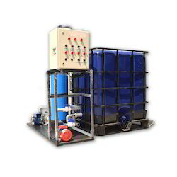 Water Recycling System - Water Recycling System Suppliers ...