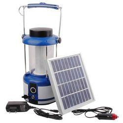 Solar Lantern In Pune India Indiamart