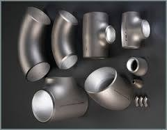 Inconel 625 Seamless Bend Elbow