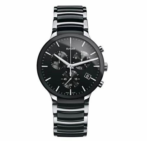 c502b272e50 Rado Centrix Jubile Chronograph Watch at Rs 4499  piece