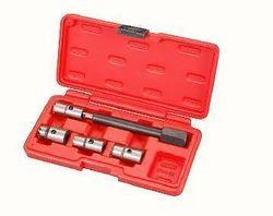 Auto Repair Cutter