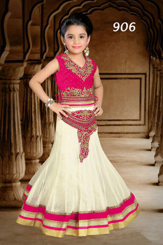42c3fb673ccf7 Kids Indian Party Wear at Rs 2295 /piece(s) | Kids Party Wear | ID ...