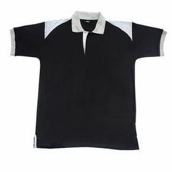 Boys T- Shirt