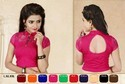 Ready-made Stretchable Blouse