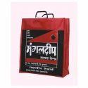 PP Non Woven Designer Bag