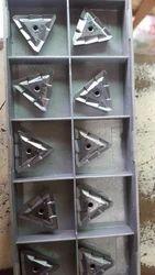 TPKR 2204 ISCAR Milling Inserts