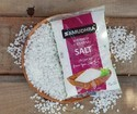 Samudhra Iodized Crystal Salt