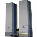Mild Steel Shuttle Storage System
