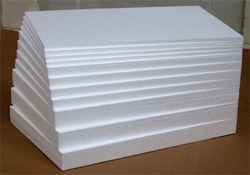 Thermocol Sheet In Faridabad Haryana Suppliers Dealers