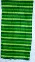Poly Spun Floral Printed Scarves