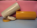 Flexographic Printing Tape- Double Sided