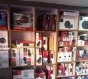 Cars Speakers