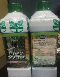 Melia Liquid Plant Growth Booster