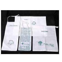 Brown Paper Bag, for Shopping, Capacity: 1kg